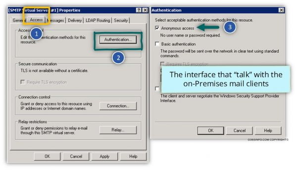 11Configuring-IIS-server-as-mail-relay-in-Office-365-environment-01