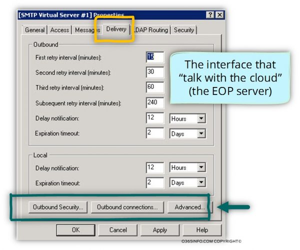 21Configuring-IIS-server-as-mail-relay-in-Office-365-environment-03