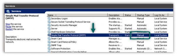 Installing-IIS-SMTP-server-11
