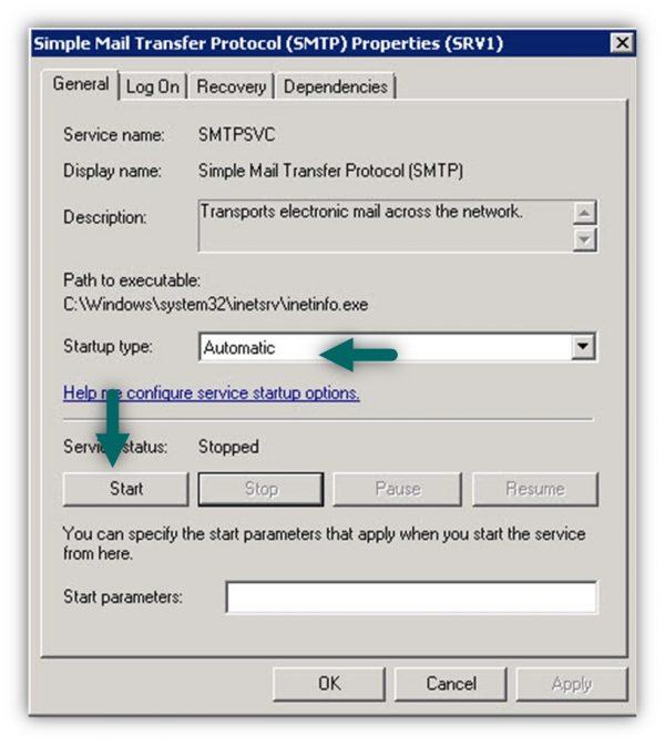 Installing-IIS-SMTP-server3