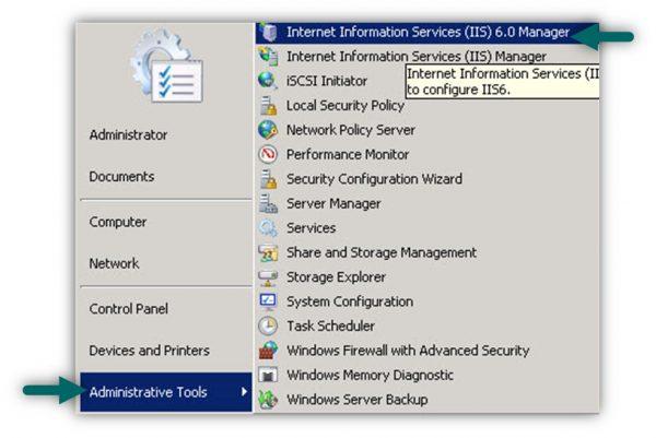 Installing-IIS-SMTP-server4