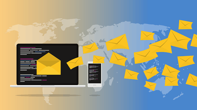 Bulk Email - The Ultimate Guide